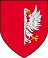 stemma di Talgar