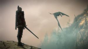 Dragon cinematic screen.jpg