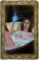 Romance Triss2 censored.png