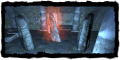 Places Circle of Inner Fire Raven.png