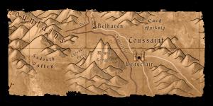 Passo Theodula