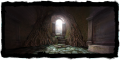 Places Catacombs entrance neutral.png