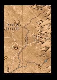 Places Lixela.png
