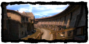 Places Alley along walls.png