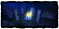 Places Circle of Hanging Stones 2.png