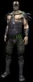 Bestiary Mutant assassin full.png