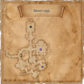 Map Ravens crypt.png