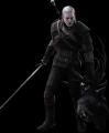 Tw3 Geralt 3.png