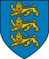 Attuale stemma di Cintra