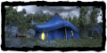 Places Camp Outside Kaer Morhen.png