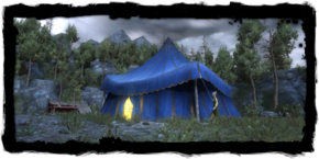 Places Camp Outside Kaer Morhen.png