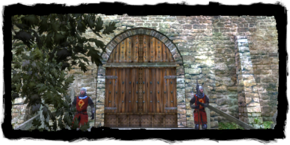 Places Old Vizima gate.png