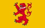 Bandiera di Malleore