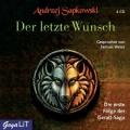 TheLastWish FrontCover audiobook.jpg
