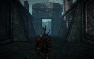 Tw2 screenshot mahakam gate.jpg