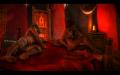 Geralt and Triss (La Valette) 01.png