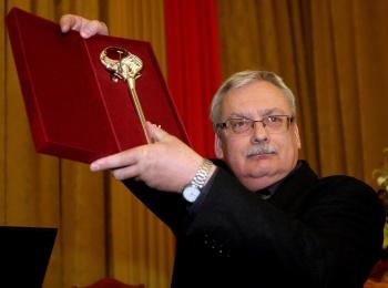 Andrzej-Sapkowski.jpg