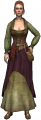 People Herbalist female.png