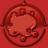 Sanguinamento effect symbol