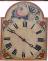 Clock4.png