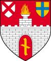 Hrb unof Novigrad.png