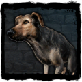 Bestiary Dog.png