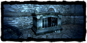 Places Crumbling sarcophagus.png
