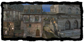 Places Storehouse front.png
