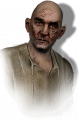 Tw2 journal Odrin.png