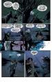 The Witcher Dark Horse No1 page3.jpg