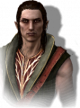 Tw2 journal Cedric.png