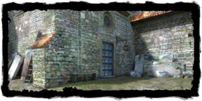 Places Vizima cemetery crypt.png