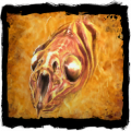 Bestiary Ifrit.png