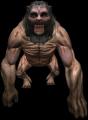 Bestiary Skullhead full.png