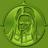 Veleno effect symbol