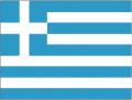 Flag greece.png