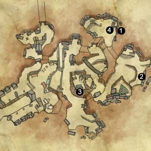 Tw2 map vergen poker face.jpg