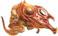 Bestiary Ifrit full.png