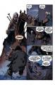 The Witcher Dark Horse No1 page2.jpg
