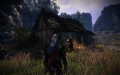Tw2-screenshot-visionarys-hut-02.png