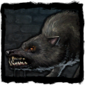 Bestiary Wolf.png
