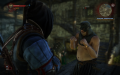 Tw2-screenshot-scaffold-fistfight-02.png