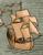 Località marittime