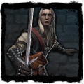 People Geralt 2.png