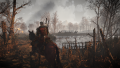 Tw3 mysterious swamp.png
