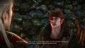 Witcher2 2011-05-27 01-22-55-65.jpg