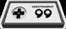 Contingent99 logo.png