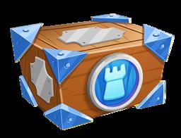 Defender Crate.png
