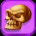 Fine Skull.png