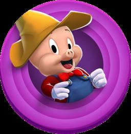 Farmer Porky.png
